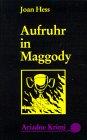 Aufruhr in Maggody