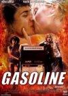 Gasoline (Italienische OV mit dt. Untertiteln)