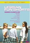 Lesbian Fun Shorts (dt./norwegisch, deutsche Untertitel)