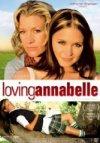 Loving Annabelle (engl. OmU)
