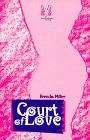 Court of Love