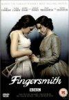 Fingersmith (englisches Original)