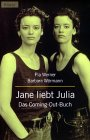 Jane liebt Julia