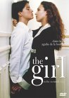 The Girl (engl. OmU)