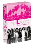 The L Word (5 Staffeln/Seasons)